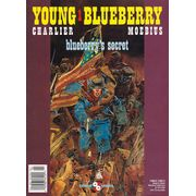 Young-Blueberry-TPB---Volume-1