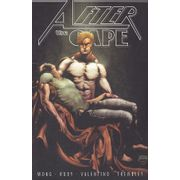 After-The-Cape-TPB---Volume-1
