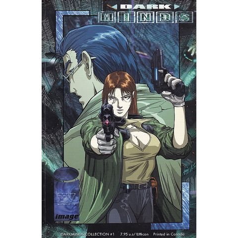 Darkminds-Collection-TPB---Volume-1
