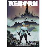 Reborn-HC-