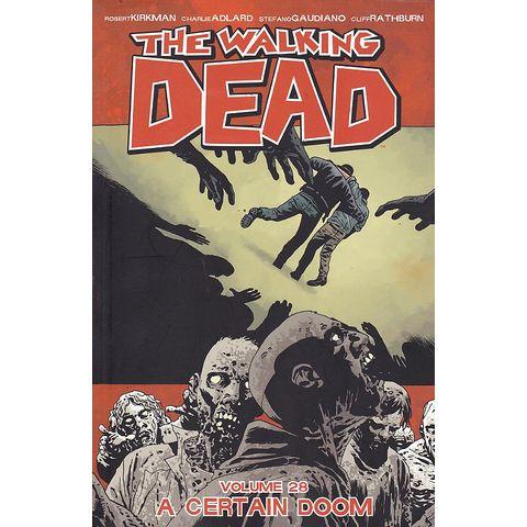 Walking-Dead-TPB---Volume-28