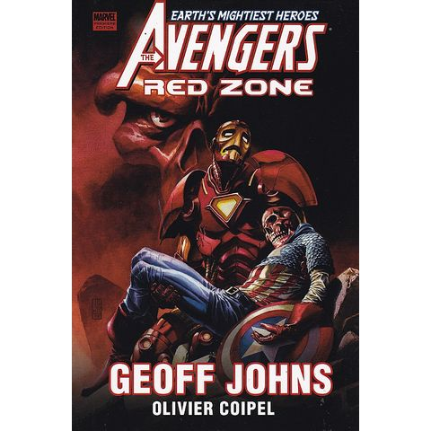 Avengers---Red-Zone-HC--Premiere-Edition--