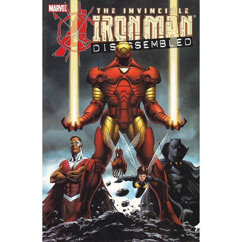 Avengers-Disassembled---Iron-Man-TPB-