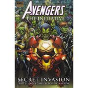 Avengers-HC---The-Initiative---Volume-3