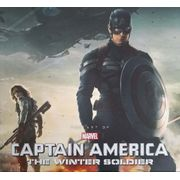 Art-Of-Captain-America---The-Winter-Soldier-HC-