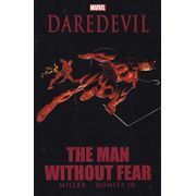 Daredevil---The-Man-Without-Fear-TPB-2nd-Edition-