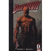 Daredevil---The-Man-Without-Fear-TPB-By-Bendis---Volume-4