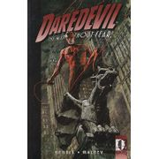 Daredevil---The-Man-Without-Fear-TPB-By-Bendis---Volume-6