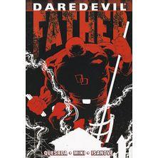 Daredevil-Father-HC-