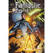 Fantastic-Four-HC-By-Mark-Waid---Volume-1