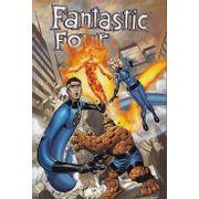 Fantastic-Four-HC-By-Mark-Waid---Volume-3