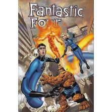 Fantastic-Four-HC-By-Mark-Waid---Volume-3