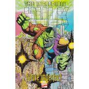 Incredible-Hulk---Future-Imperfect-TPB-