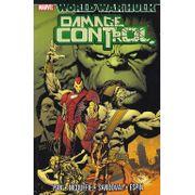 World-War-Hulk---Damage-Control-TPB-