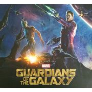 Art-Of-Guardians-Of-Galaxy-HC-