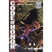 Code-Of-Honor-TPB---Volume-1
