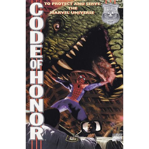 Code-Of-Honor-TPB---Volume-1