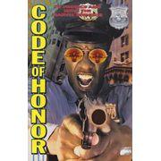 Code-Of-Honor-TPB---Volume-2