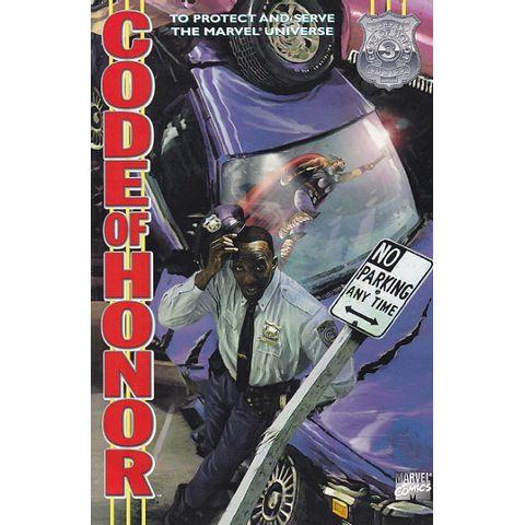 Code-Of-Honor-TPB---Volume-3