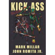 Kick-Ass-HC-