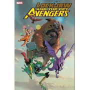 Lockjaw-And-The-Pet-Avengers-HC