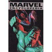 Marvel-Encyclopedia-HC---Volume-1