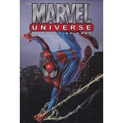 Marvel-Universe-Roleplaying-Game-HC---Volume-1-