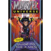 Marvel-Universe-Roleplaying-Game-HC---Volume-2