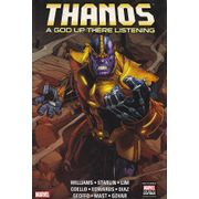 Thanos---A-God-Up-There-Listening-HC-