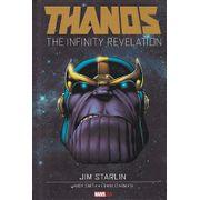 Thanos---The-Infinity-Revelation-HC-