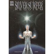 Silver-Surfer-Requiem-HC-