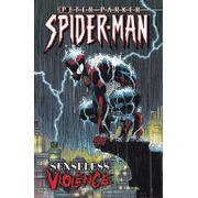 Peter-Parker---Spider-Man-TPB-By-Paul-Jenkins---Volume-5