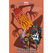 Superior-Foes-Of-Spider-Man-TPB---Volume-1