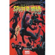 Superior-Spider-Man-Team-Up-TPB---Volume-1