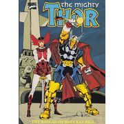 Thor---The-Ballad-Of-Beta-Ray-Bill-TPB-