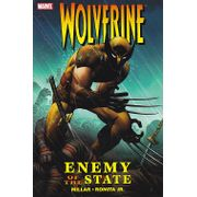 Wolverine---Enemy-Of-The-State-TPB-Ultimate-Collection-