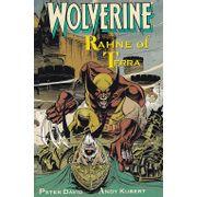 Wolverine---Rahne-Of-Terra-TPB-