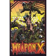 Wolverine-Weapon-X-TPB-1st-Edition-