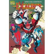 Excalibur---Air-Apparent-TPB-
