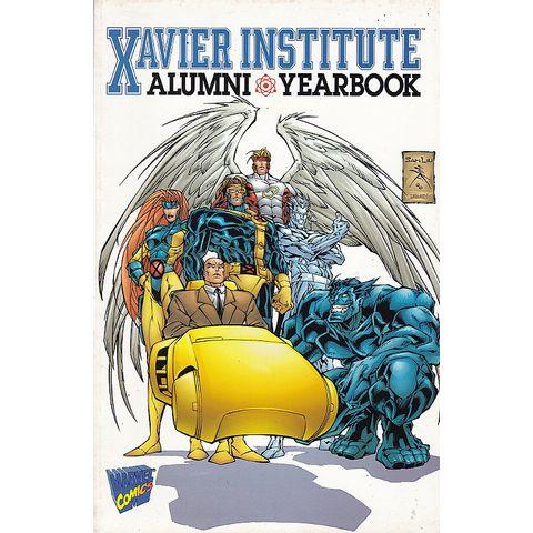 Xavier-Institute-Alumni-Yearbook-TPB-