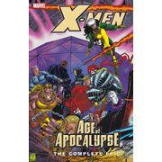 X-Men---Age-Of-Apocalypse-TPB-The-Complete-Epic---Volume-4