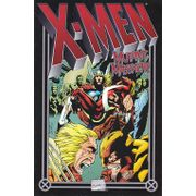 X-Men---Mutant-Massacre-TPB-