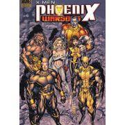 X-Men---Phoenix---Warsong-HC-