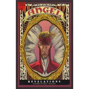 X-Men-Angel---Revelations-TPB-