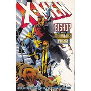 X-Men-Bishop---The-Mountjoy-Crisis-TPB-