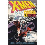 X-Men-Fatal-Attractions-TPB-