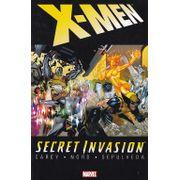 X-Men-Secret-Invasion-TPB-
