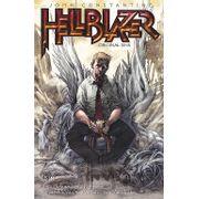 Hellblazer---Original-Sins-TPB-