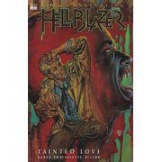 Hellblazer---Tainted-Love-TPB-