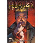 Hellblazer-TPB---Volume-2